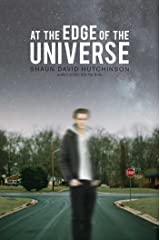 At the Edge of the Universe Kindle Edition