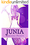 Junia: The magic of the element souls