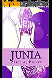 Junia: The magic of the element souls