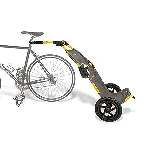 Best Bike Cargo Trailers 2017
