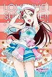 150ピース ジグソーパズル ラブライブ! サンシャイン! !  桜内梨子 君のこころは輝いてるかい?Ver. ミニパズル(10x14.7cm)
