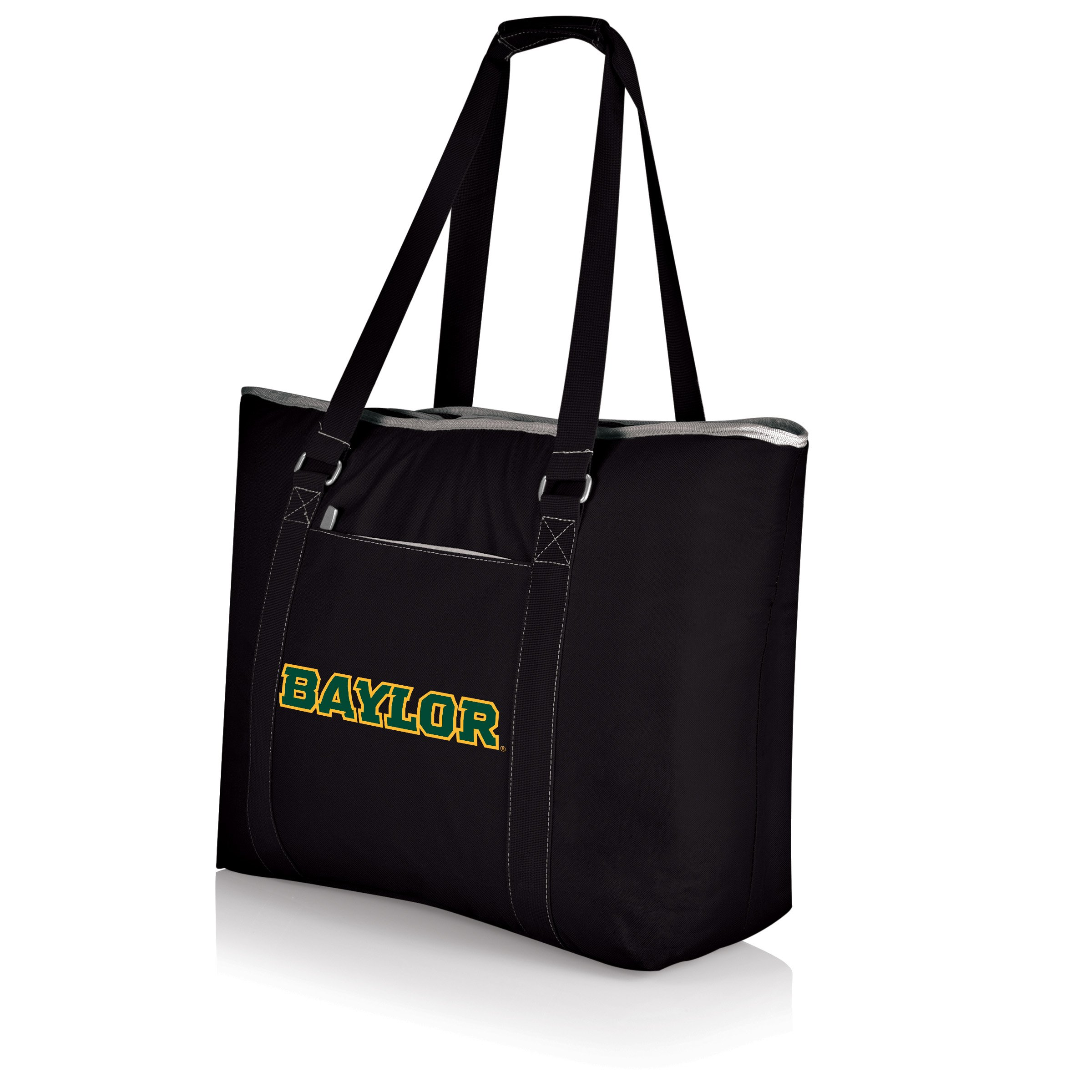 PICNIC TIME NCAA Baylor Bears Tahoe Extra Large Insulated Cooler Tote