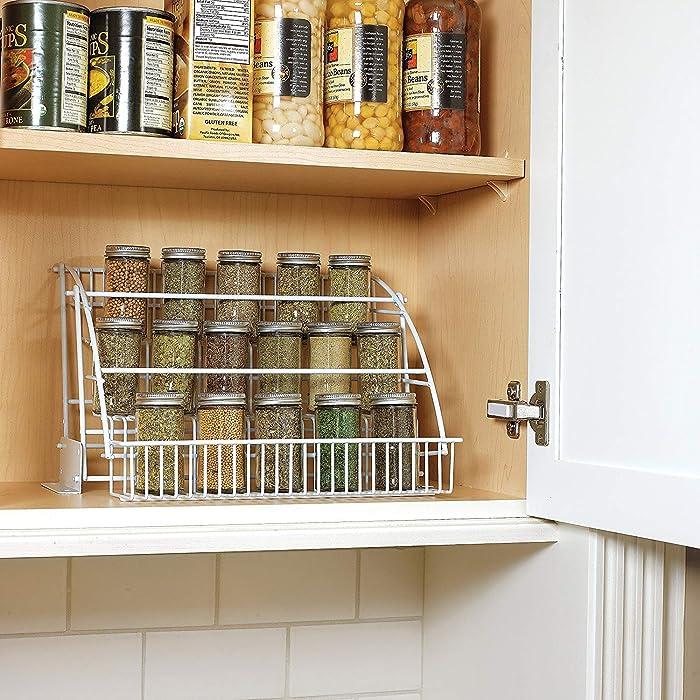 Top 10 Refrigerator Overload Relay Kenmore Wpw10448874