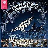 Nightbird (Vinyl)