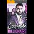 Quadruplets for the Billionaire (Babies for the Billionaire Book 2)