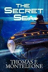 The Secret Sea (English Edition) eBook Kindle