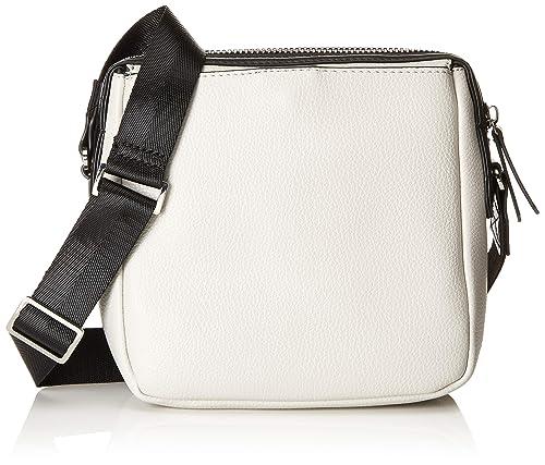 new york sleek offer discounts Esprit Accessoires Damen 019ea1o041 Umhängetasche, 7,5x20x20 cm