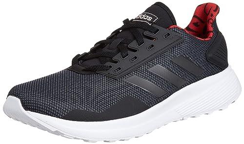 Para es Duramo 9Zapatillas Adidas De Deporte HombreAmazon jUMqzpLVGS