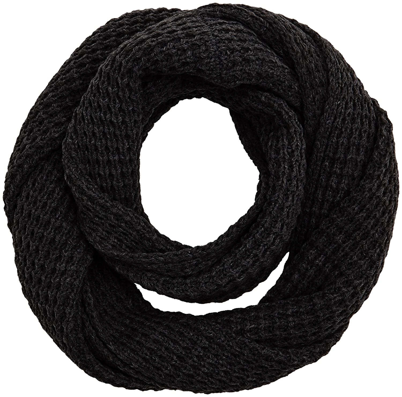 Jack /& Jones NOS Jacwaffle Knit Tube Noos Bufanda para Hombre