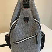 Amazon.com: Mochila de viaje MOSISO, multiusos, bolsa de ...