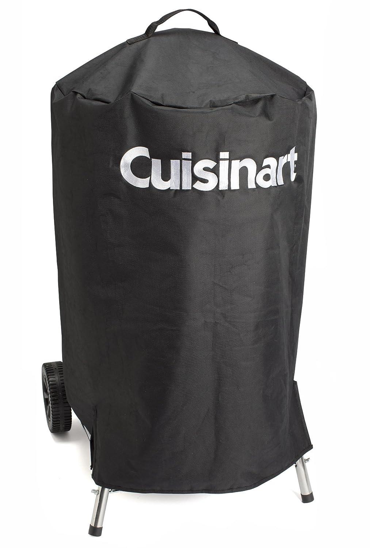 "Cuisinart CGC-10118 18"" Universal Kettle Cover"