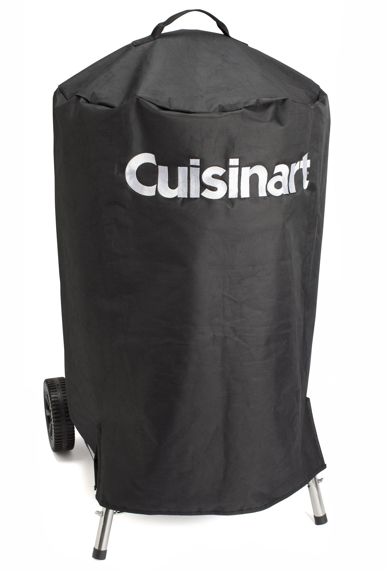 Cuisinart CGC-10118 18'' Universal Kettle Cover by Cuisinart