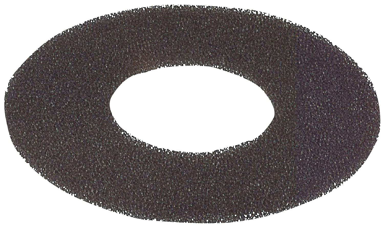 HQ W4-49959/BLK accesorio para campana de estufa - Accesorio para chimenea (Filtro, Negro, AEG FSF817 AKTIV 285L BOSCH SF600, 670, 700 CYLINDA K60, ...