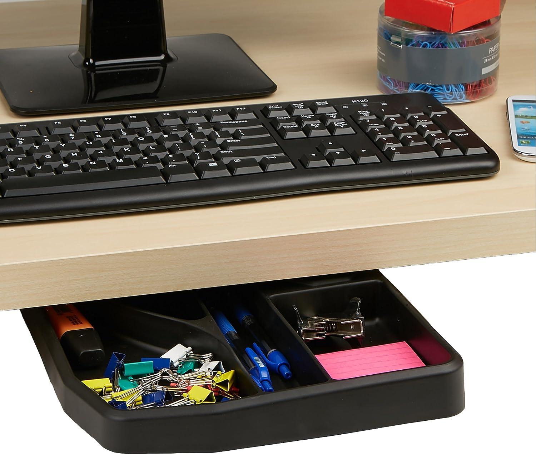 20 artículos con estilo para tu escritorio