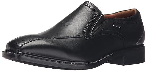 Geox U Alex A ABX, Mocasines para Hombre: Amazon.es: Zapatos ...