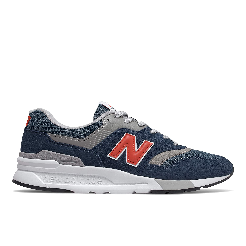 new balance 997h sale