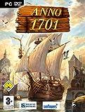 ANNO 1701 [PC Download]