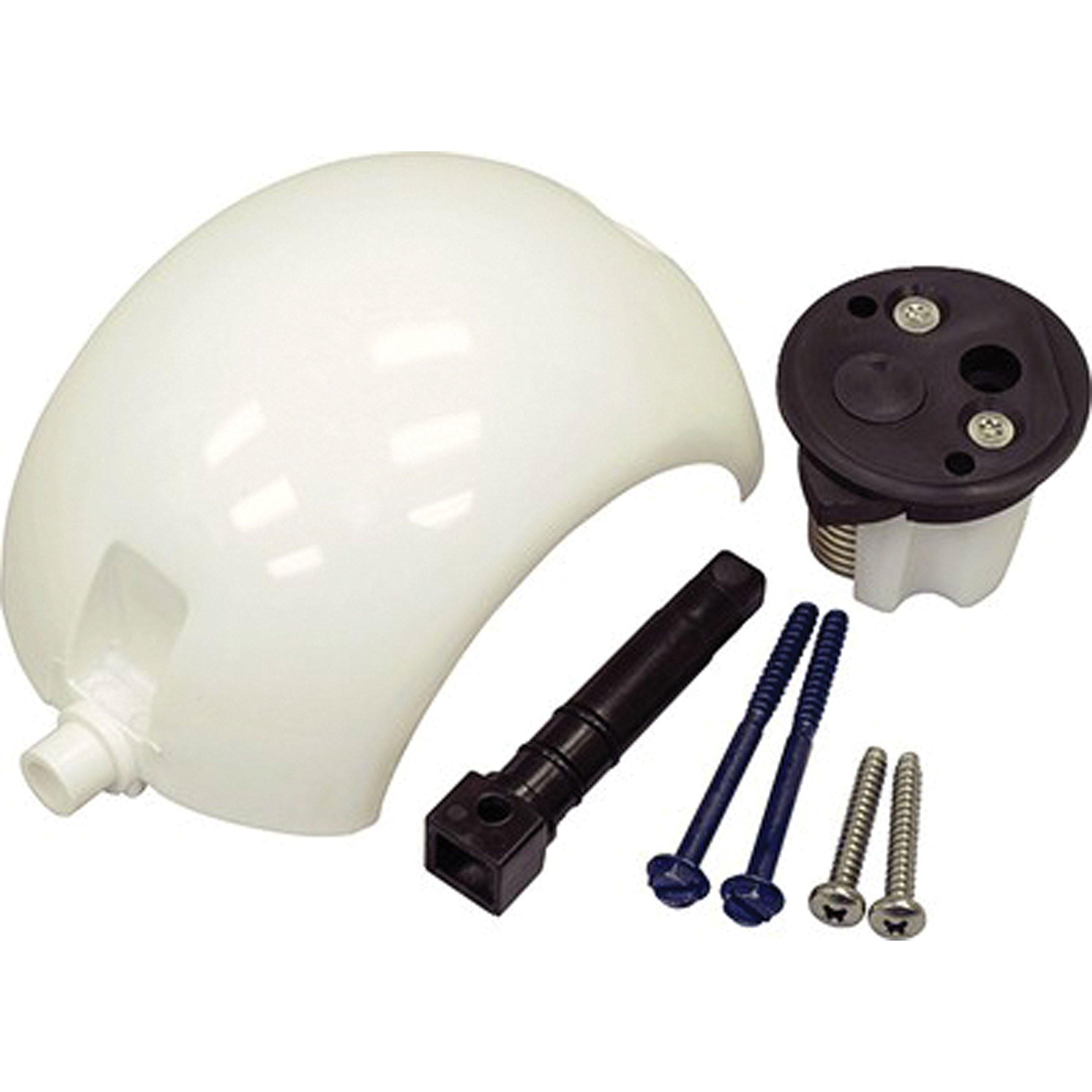 Dometic SE310681 Toilet Flush Ball Kit by Dometic