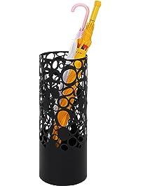 Shop Amazon.com | Umbrella Racks