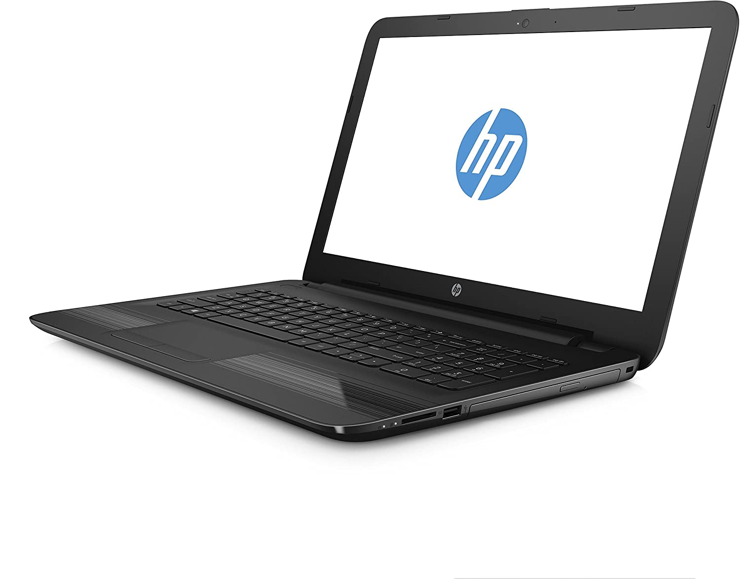 HP 17-x105ng 17 Zoll Notebook