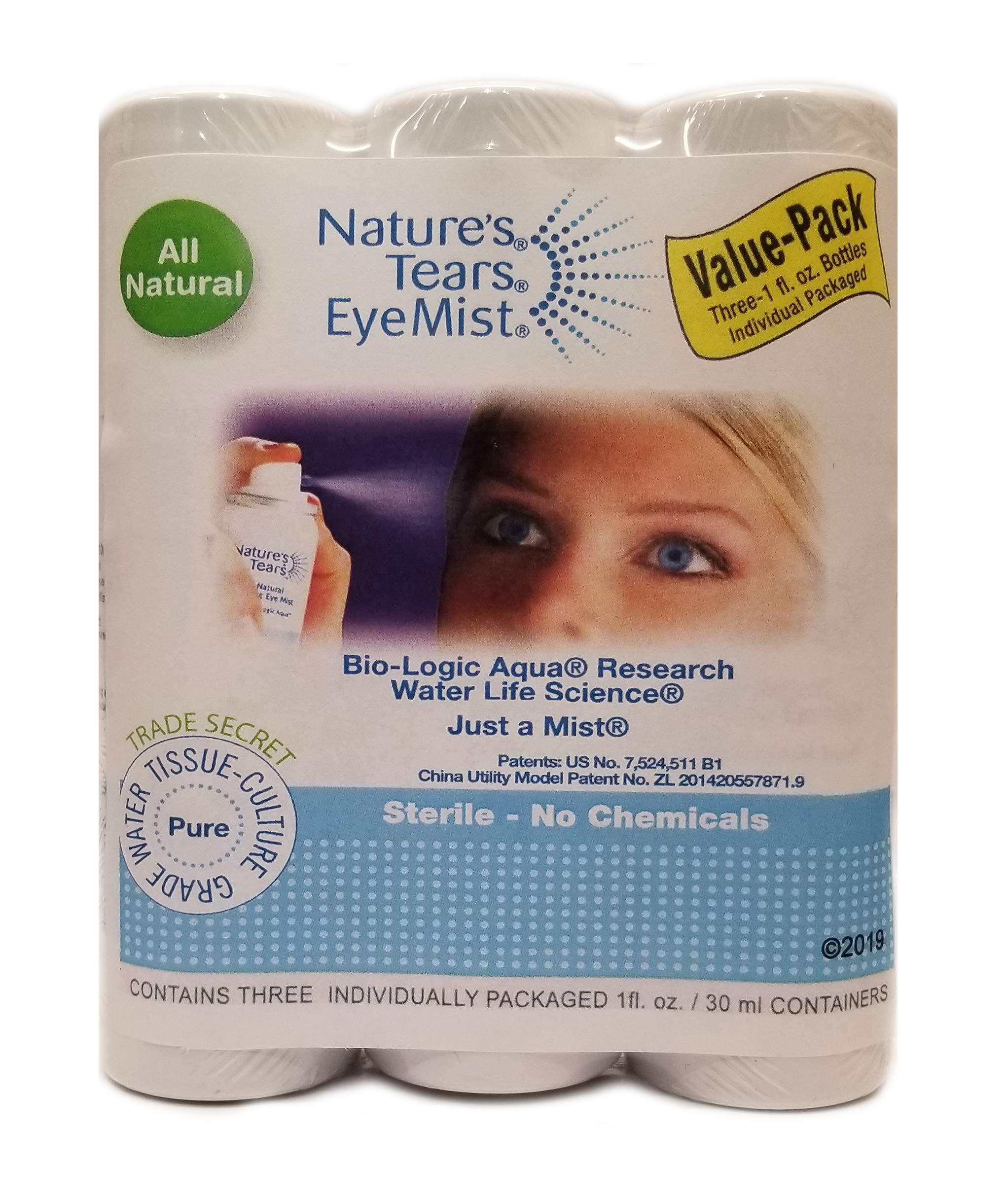 Natures Tears EyeMist (3)