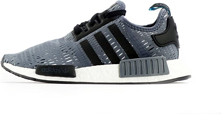 adidas Originals NMD R1 Mens Trainers Sneakers Shoes (US