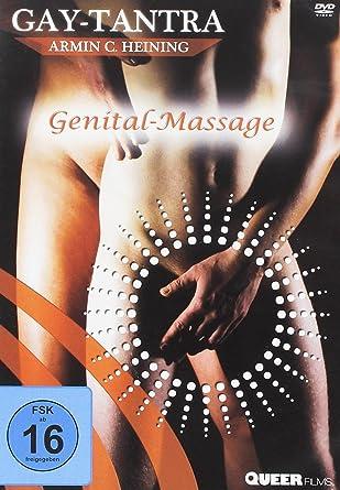 masaje anal de próstata tantra gay