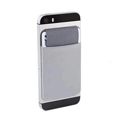 Phone Wallet c0d4e7bbc