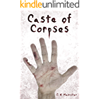 Caste of Corpses