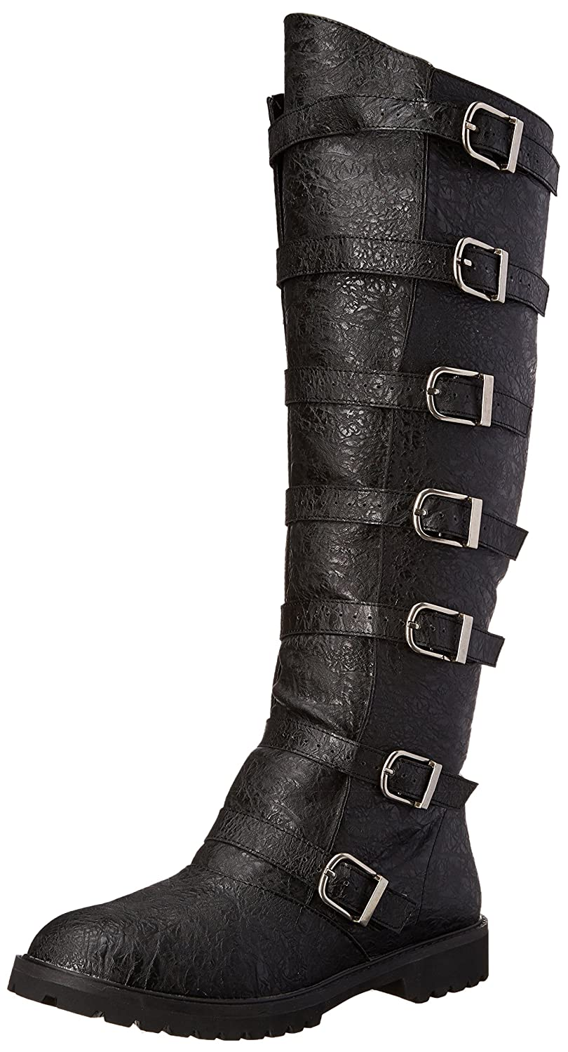 Men's Gotham Engineer Boot