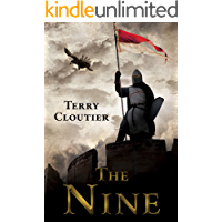 The Nine (The Wolf of Corwick Castle Book 1)