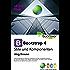 Bootstrap 4: Stile und Komponenten