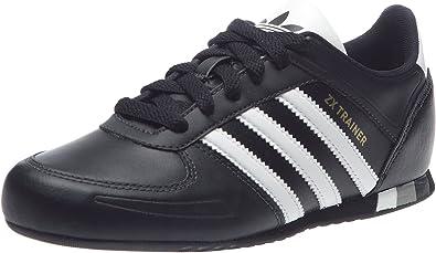 chaussure enfant garcon adidas 29