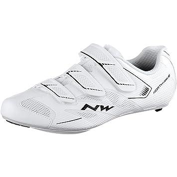 Zapatillas Northwave Sonic 2 Blanco 2016