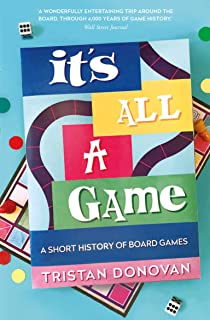 Board Games in 100 Moves: Amazon.es: Livingstone, Ian, Wallis, James: Libros en idiomas extranjeros