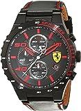 Ferrari Men's Watch 0830363