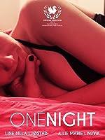 One Night (English Subtitled)