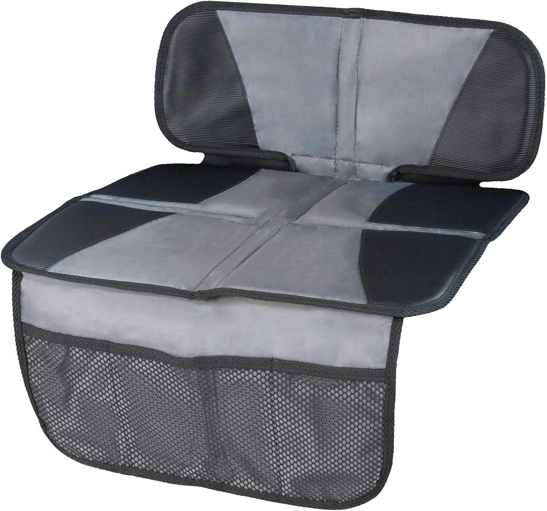 Walser 12144 Kindersitzunterlage Sitzschoner Kindersitz Tidy Fred Auto