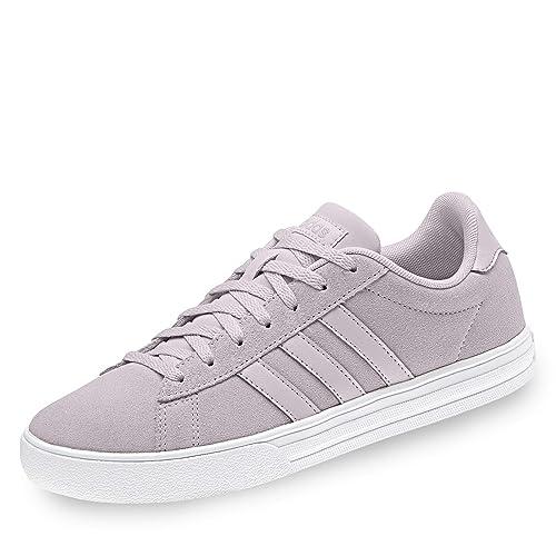 scarpe adidas daily 2.0