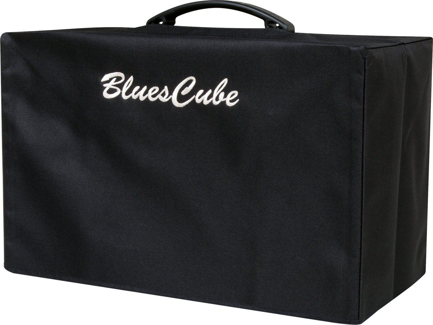 Roland - Carcasa para amplificador Blues Cube Hot RAC-BCHOT