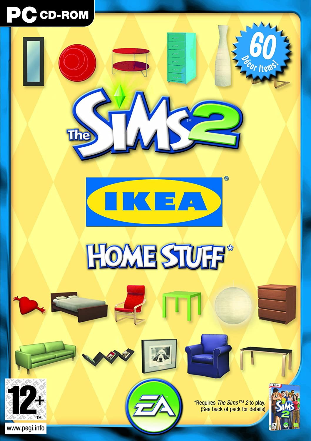 Uncategorized The Sims 2 Kitchen And Bath Interior Design the sims 2 ikea home stuff pc cd amazon co uk video games