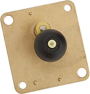 Honeywell 802360JA Motor - Hvac Controls - Amazon.com on