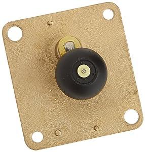 Honeywell 40003918-006 Zone Valve Power Head Conversion Kit