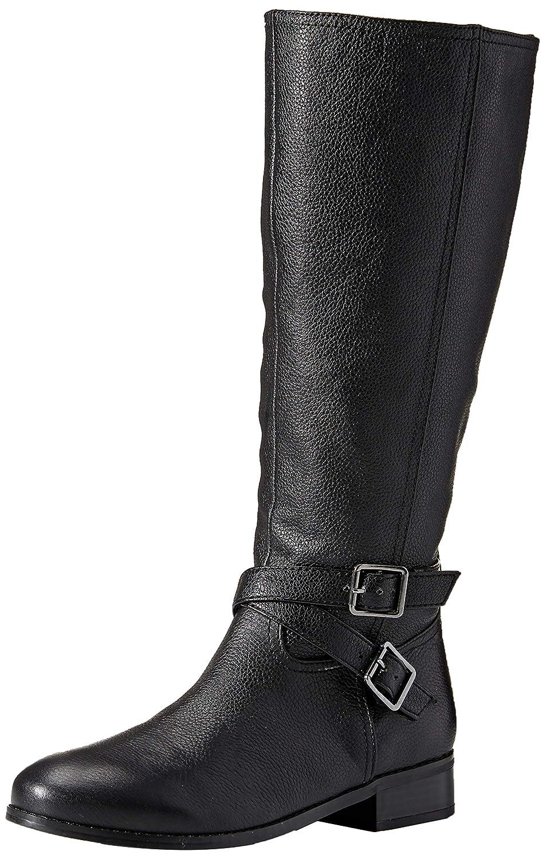 0745edea9cf Trotters Women's Liberty Wide Calf Fashion Boot