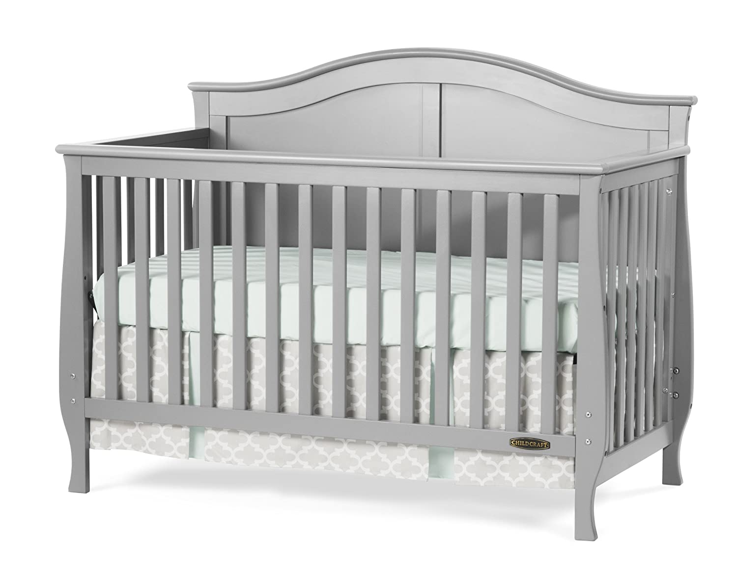 parts walmart matte camden cherry com cribs replacement crib coventry lifetime london child convertible white in traditional dresser amazing craft euro partsr