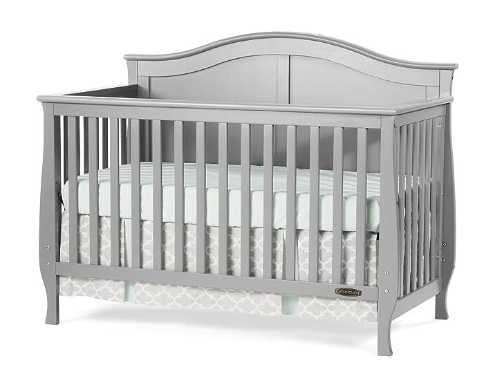 The Best Childcraft Cribs