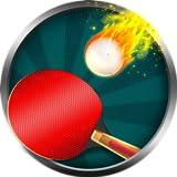 Table Tennis Champion Tour