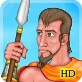 The Odyssey HD Lite: Polyphemus