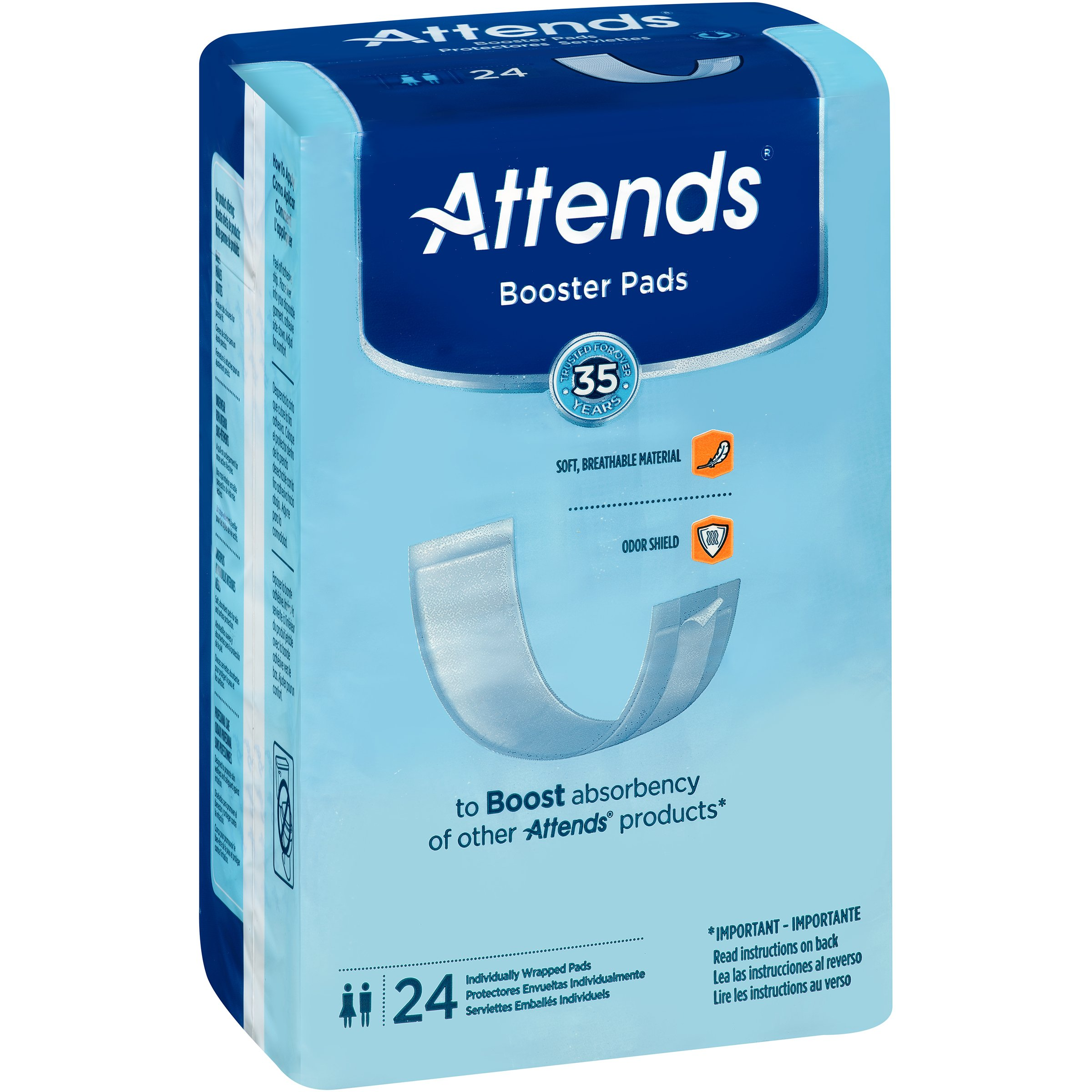 Apologise, but, free adult incontinence supplies in grand rapids