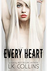 Every Heart (Every Soul Series Book 2) Kindle Edition